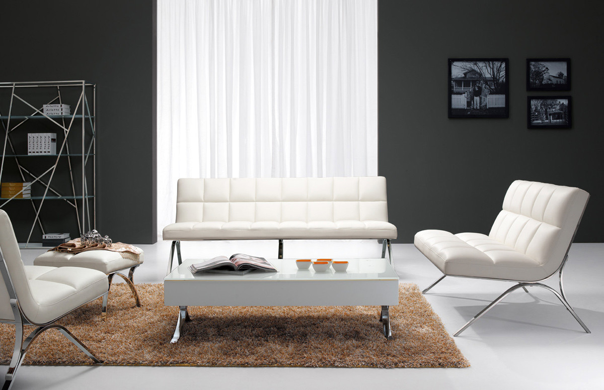 Living Room Furniture Free Shipping Modern Living Room Furniture Free Shipping Around Miami Vase