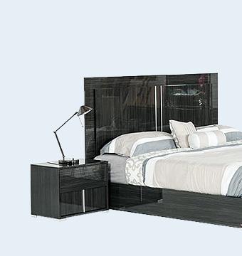Ari Bedroom