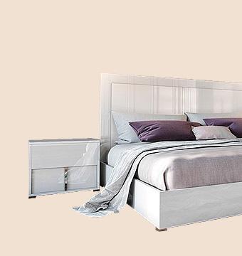Nicla<br />Bedroom