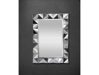 Warwick Modern Bedroom Mirror
