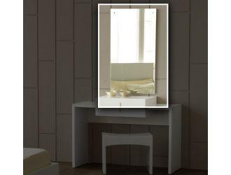 Modrest Roma Modern Wall Mirror