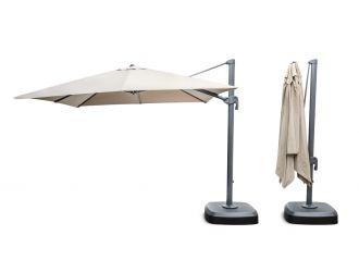 Renava Larpa Outdoor Umbrella