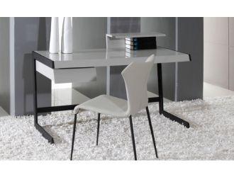 Philip - Modern Office Desk