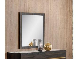 Nova Domus Velondra - Modern Eucalypto Mirror