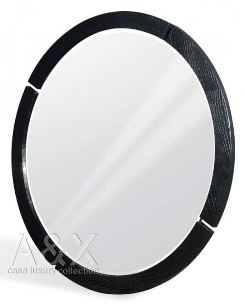 Round Mirror - AK641-110
