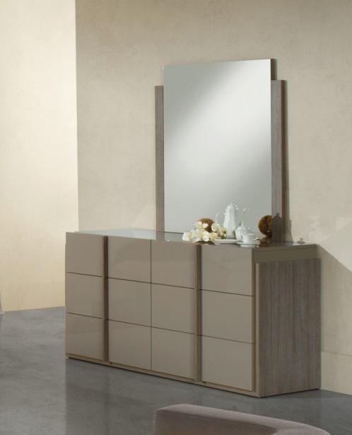 Modrest Marcela Italian Modern Dresser