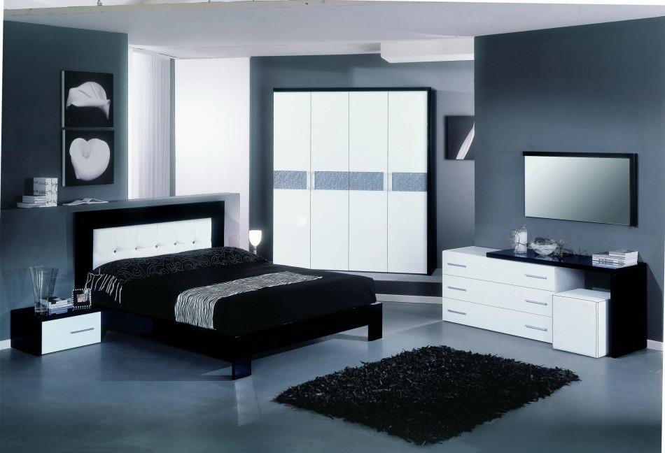 Italian Contemporary Bedroom SetsBest Bedroom Ideas 2017