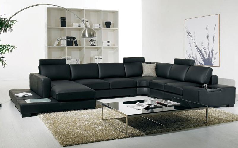 zig zag springs for sofa