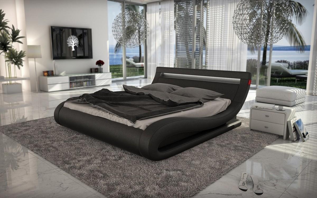 Modern Bedroom Furniture Sets Store Buy Bedroom Sets