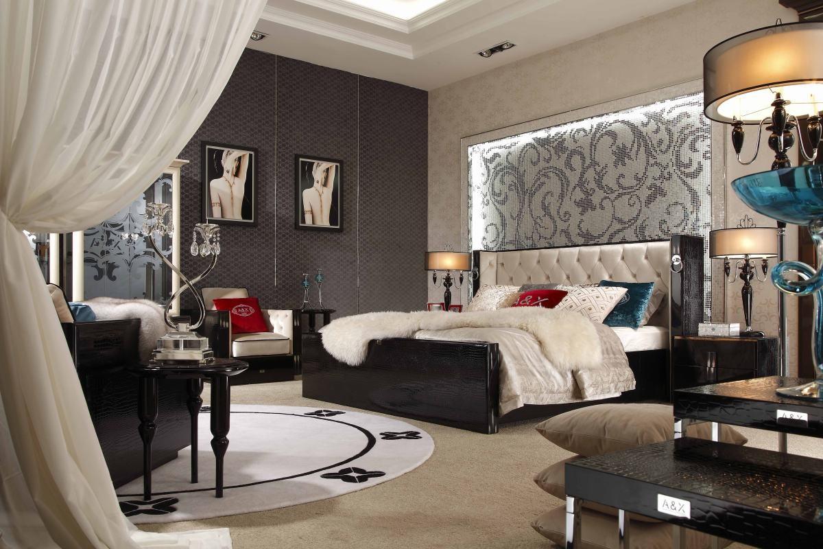 Armani Bedroom Furniture universalcouncilinfo