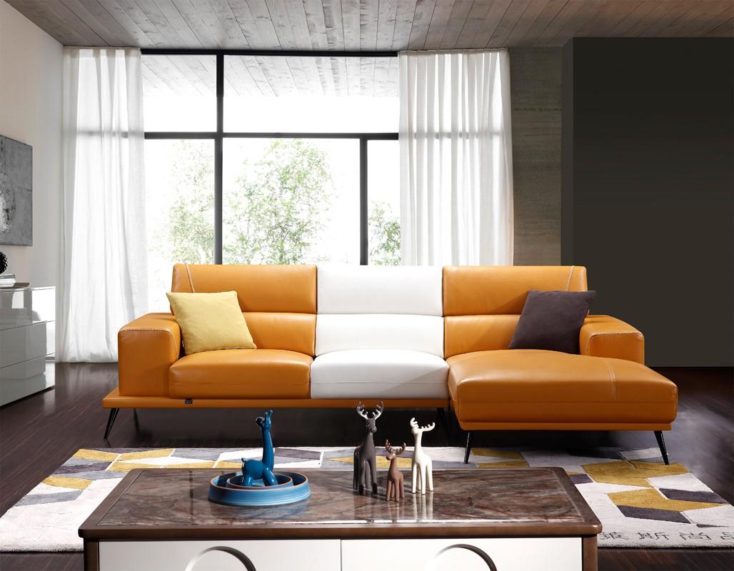 sofa design leather texture - photo #42
