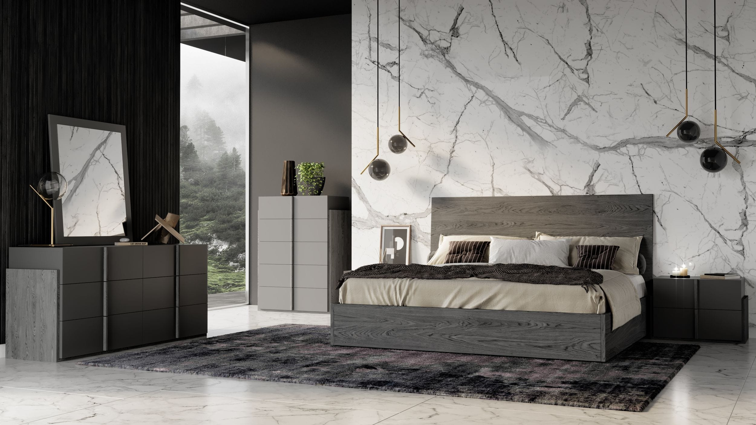 California King Modern Bedroom Furniture Sets Store Buy Bedroom Sets Affordable Prices