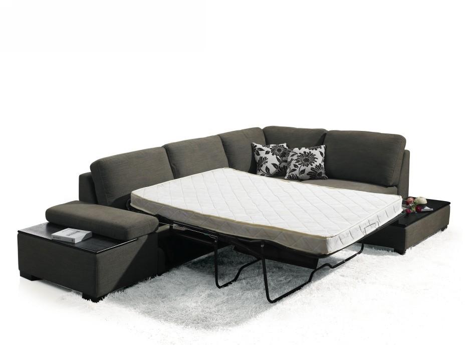 Photo Olx Sofa Karachi Images Sofa Come Bed Olx Karachi  : mb 1015  from ffsconsult.me size 950 x 712 jpeg 91kB