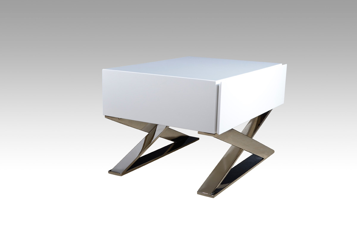 Purchase nightstands in Modern Miami 2050 SW 30th Ave Hallandale ...